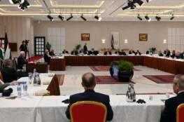 العوض: اجتماع للفصائل الفلسطينية خلال أيام لبحث ملف الانتخابات في القدس