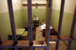 الاحتلال يقدم لائحة اتهام ضد أسير يقضي حكماً بالسجن مدى الحياة