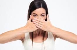 نصائح لتجنب رائحة الفم الكريهة أثناء الصوم