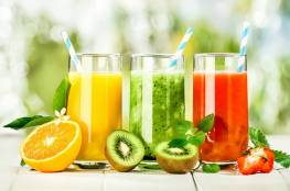 4 مشروبات تقضي على جفاف الفم خلال الصيام
