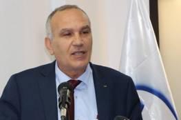 اسحق سدر: إسرائيل تنتهك قطاع الاتصالات الفلسطينية وتلحق به خسائر مالية كبير