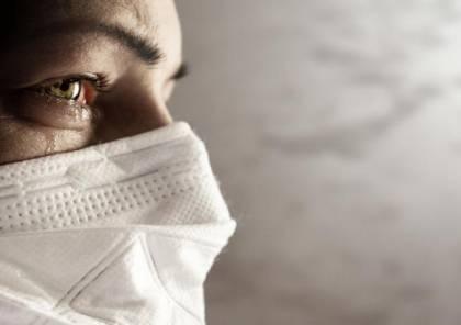 """علماء يحذرون من أعراض مؤلمة يعاني منها بعض مرضى """"كوفيد 19"""" لشهور"""