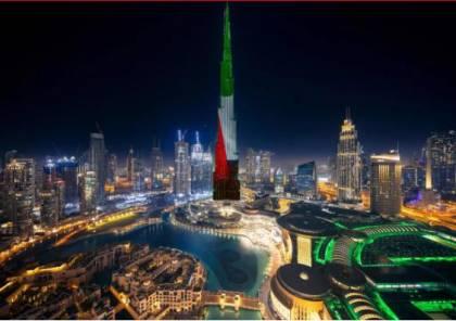 """دبي تعتزم منح 1000 """"فيزا ثقافية"""" طويلة الأمد لمبدعين وفنانين من مختلف الدول"""
