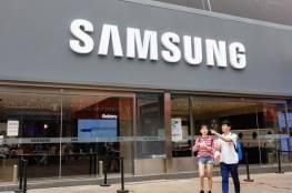 سامسونغ تستثمر 8 مليار دولار في مصنع لرقائق الذاكرة