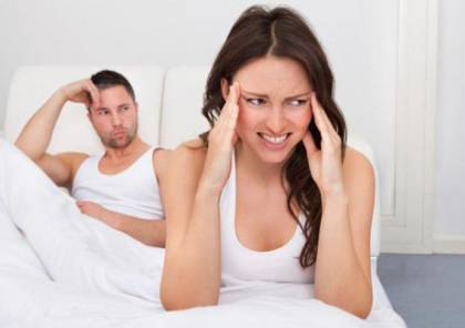 5395cd4700cea 6 أمور تدمر العلاقة بين الزوجين - سما الإخبارية