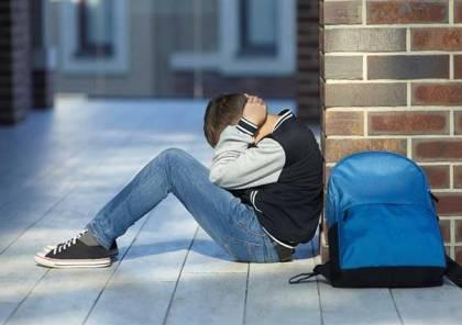 جلوس المراهقين لفترات طويلة يزيد احتمالات إصابتهم بالاكتئاب