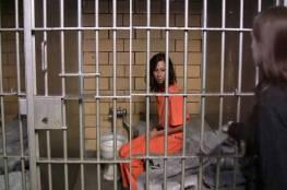 ممرضة تواجه حكمًا بالسجن 99 عامًا واتهامها بقتل 60 رضيعًا