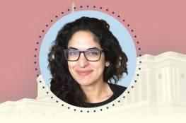 تعيين ريما دودين أول فلسطينية في منصب رفيع بالبيت الأبيض.. فمن هي؟