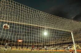 موعد مباراة الاهلي والزمالك 2020 نهائي أفريقيا بتوقيت مصر والدول العربية