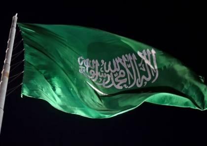 للمرة الأولى.. السعودية تدرس السماح للمنشآت التجارية بالعمل وقت الصلاة