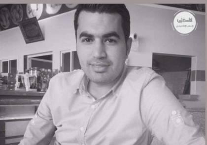 سفارتنا لدى تركيا تجري اتصالاتها لنقل جثمان شهيد العالقين ماهر أبو العين لغزة