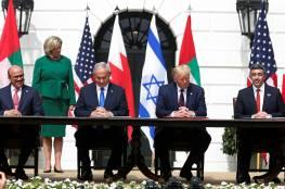 نتنياهو: دعونا الإمارات لفتح سفارة لها في تل أبيب