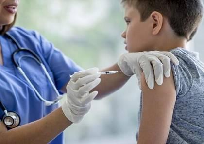 اكتشاف يبشر بلقاح عالمي للإنفلونزا!