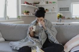 مع بداية موسم الإنفلونزا .. كيف تكتشف الفرق بين كوفيد والإنفلونزا ونزلات البرد ؟