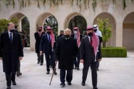 التايمز: كيف دخلت العائلة المالكة بالأردن في حرب مع نفسها؟