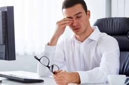 نصائح تحافظ على بصرك عند استخدام الهاتف والكمبيوتر
