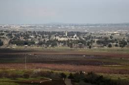 شاهد: الإعلام الإسرائيلي يسلط الضوء على الفتاة التي عبرت إلى سوريا وينشر صورها