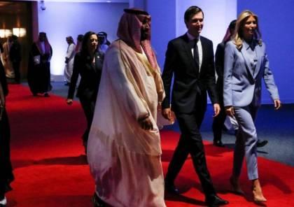 """اعلام اسرائيلي: """"السعودية تتراجع عن فتح مجالها الجوي أمام الطيران الإسرائيلي"""""""