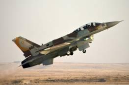 سلاح الجو الإسرائيلي بالمرتبة 12 عالميا في عدد الطائرات التي يمتلكها