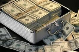 عملية احتيال تجبر امرأة بسيطة على دفع المليارات!