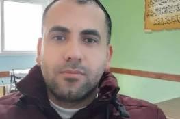 غزة: استشهاد مواطن جراء انفجار عرضي في رفح