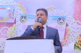 أبو حسنة : مؤتمر أبريل سيكون مفصلياً بالنسبة للأونروا