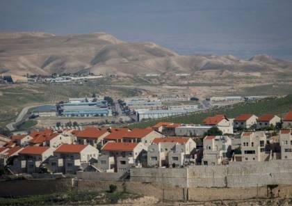 السفير الروسي بسوريا: ضم إسرائيل أراضي فلسطينية سيقود المنطقة لعدم الاستقرار