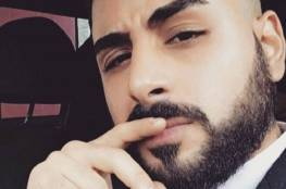 مقتل شاب فلسطيني طعنا في مدينة يافلا السويدية