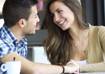 وصفة سرية..تجعل الرجل ينجذب إليك ويطلبك للزواج