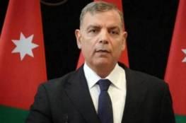 الأردن: منع السفر إلى كل من لبنان وسوريا وإغلاق جسر الملك حسين والمعابر البحرية مع مصر
