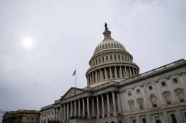 لجنة الخارجية بالكونغرس الأميريكي تمرر بصمت حُزمة بـ 38 مليار دولار لإسرائيل