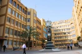 """""""الشبيبة الطلابية"""" تكشف نتائج حوارها مع إدارة جامعة الأزهر بشأن الطلبة المتعففين والمودل"""