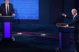 واشنطن بوست: ماذا تعني انتخابات أمريكا للشرق الأوسط؟ للشعوب لا شيء ..وللأنظمة قصة أخرى!