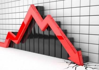 323 مليار دولار خسائر الاقتصاد العربي جراء كورونا