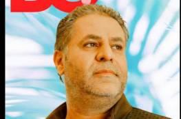 صورة .. سبب وفاة الفنان فتحي جابر في الأردن