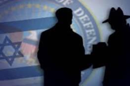 تقرير: الموساد احبط محاولات لاستهداف سفارات اسرائيلية بعدد من الدول