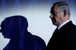 محكمة إسرائيلية ترفض طلب بث محاكمة نتنياهو على الهواء مباشرة
