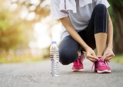 المشي 7 آلاف خطوة يوميا يحسن حياتك