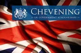 القنصلية البريطانية تفتح أبواب التقديم لمنح تشيفينينغ الدراسية للعام 2022-2023