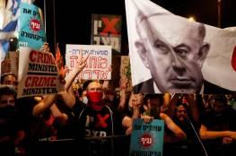 """صحيفة إسرائيلية لـ""""نتنياهو"""": عليك بضم الغور دون أن تأبه لبايدن والعالم والفلسطينيين"""