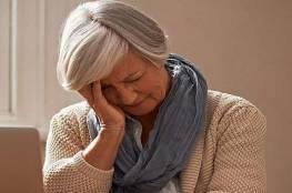 ما العلاقة بين استئصال الرحم والخرف؟