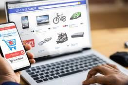 وباء كورونا يحفّز التجارة الإلكترونية