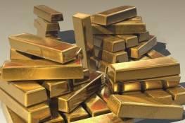 الذهب يتجاوز ألفي دولار لأول مرة في التاريخ