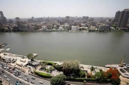 """مصر: الكشف عن تفاصيل مقتل طفلة بسبب لعبة """"ببجي"""""""