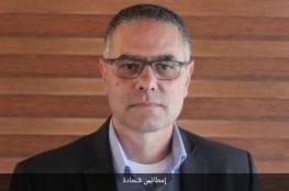 شحادة يرجح أن لا توصي القائمة العربية بغانتس لتشكيل الحكومة المقبلة