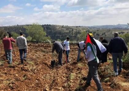 رئيس لجنة فلسطين النيابية: موقف الأردن تجاه القضية الفلسطينية وشعبها ثابت وراسخ