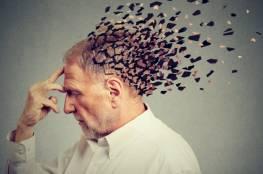 7 أمراض شائعة لها علاقة بالزهايمر