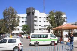 صحة غزة: الخدمات الصحية دخلت مرحلة الخطر