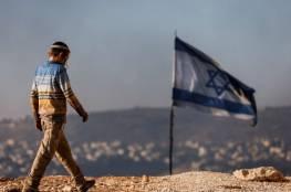 """صحيفة عبرية: إلى منتقد """"زعيم الترانسفير"""".. ماذا لو انتصر الحاج أمين الحسيني؟"""