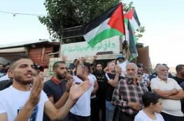 فورين أفيرز: لا يمكن ولن يتم تجاهل الفلسطينيين.. وحركة وطنية منتعشة تستطيع قلب الوضع الراهن